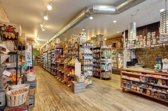 Rucker Marketing Inc Specialty Food And Beverage Brokers